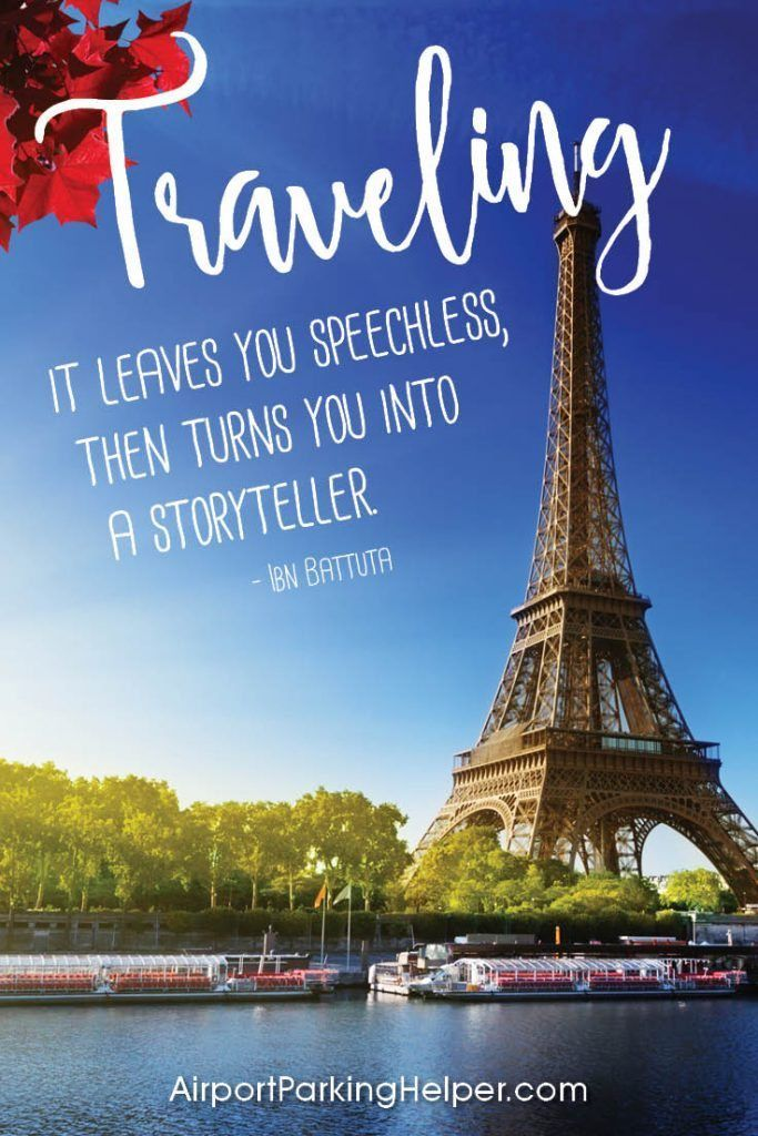 Best Travel Quotes To Ignite Your Wanderlust Motivational Quotes