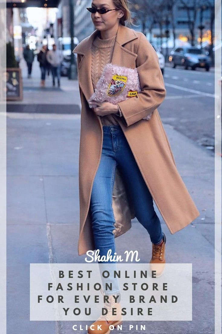 Women outfits Fashion style online store outfits to buy for