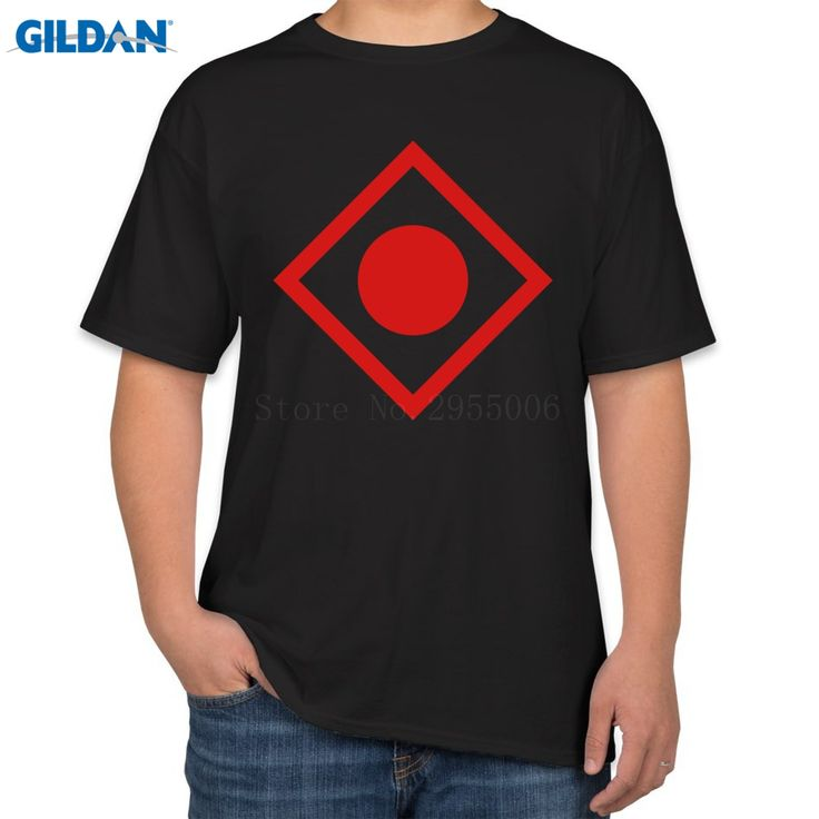 >> Click to Buy << Outfit Fashion Printed Mens T Shirt 4xl Playstation Buttons Funny T-Shirt Men 4xl Cotton Simple Mens Tee Shirts Funny Tee Top #Affiliate