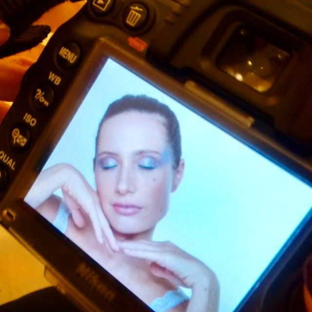 #shooting  PH de Lau @punctum photos con la modelo milagros Betti  Hermosa tarde con mucho color y belleza  #beauty #PhotoBack #photoshoot #makeup #hairstyle #photooftheday