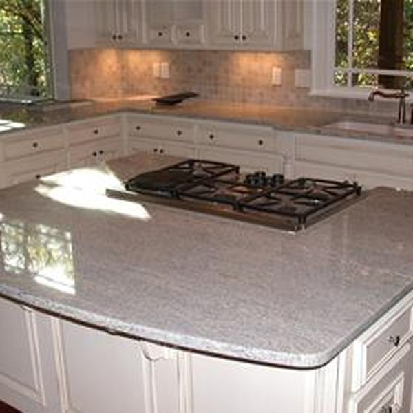 122 Best Images About Countertops On Pinterest