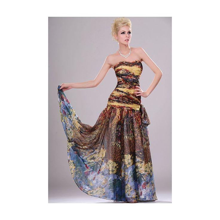 velmi-svůdné-a-společenské-šaty-s-květinovým-potiskem-alá-podzimní-louka-bez-ramínek.jpg (800×800)