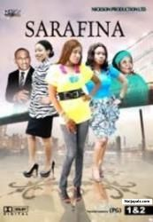 the return of the college students part 3   Nigerian movies, Nollywood Films, African Videos