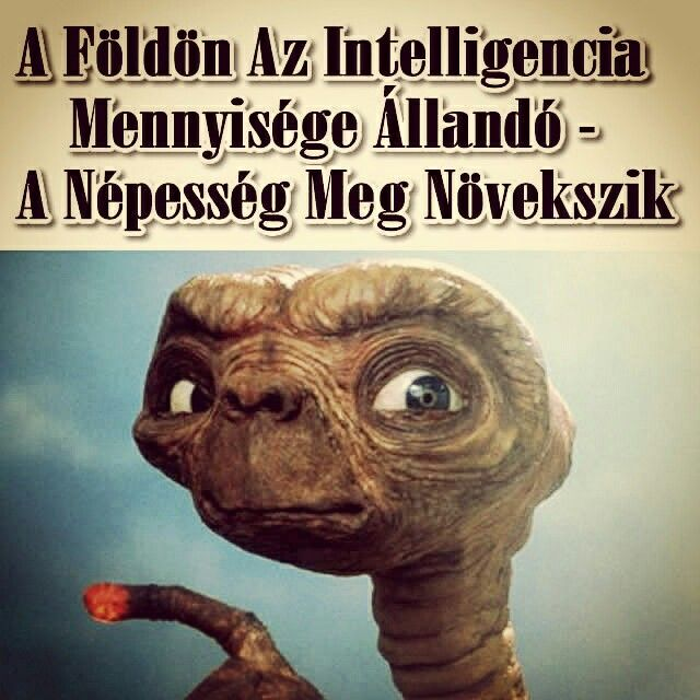 #idézetek #jódumák #onlinestratega #http://onlinestratega.info #eldobodazagyad