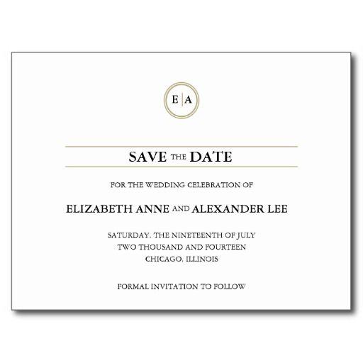 80 best Invitation Ideas images on Pinterest Invitation ideas - formal invitation to a meeting