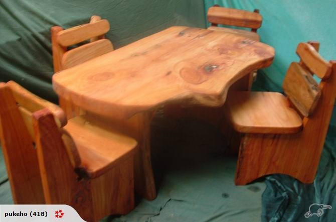 44 Best Images About Yes Furniture On Pinterest Kid