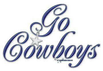 174 Best Dallas Cowboys Images On Pinterest Dallas