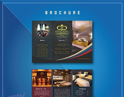 The  Best Hotel Brochure Ideas On   Panera Menu Pdf