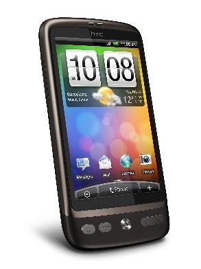HTC Desire - definicja smartfonu: http://www.t-mobile-trendy.pl/artykul,518,htc_desire_-_definicja_smartfonu,testy,1.html