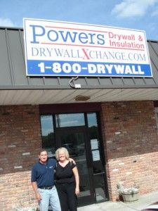 Drywall Xchange offers a list of Albany drywall jobs and drywall contractors can bid or post drywall contractor NY jobs.