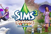 The Sims 3 Seasons Expansion Pack EA Origin CD Key #3, #Cd, #EA, #Expansion, #Key, #Kinguin, #Origin, #Pack, #Seasons, #Sims, #Software, #The, #VideoGameSoftware - http://www.buysoftwareapps.com/shop/kinguin/the-sims-3-seasons-expansion-pack-ea-origin-cd-key/