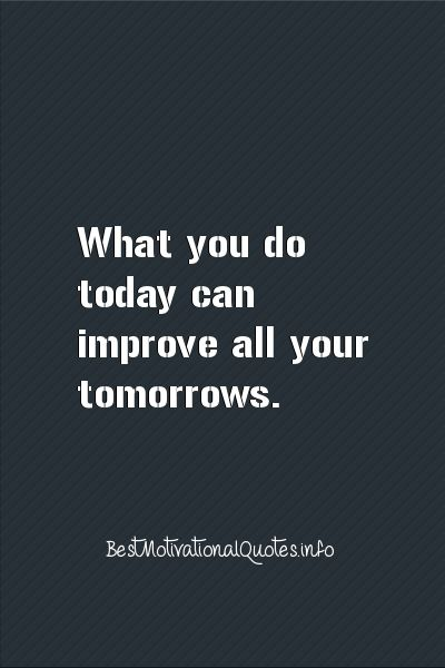 45 best business tips images on pinterest business tips general top 24 motivational quotes this one is on my business cards and my signature line colourmoves Images