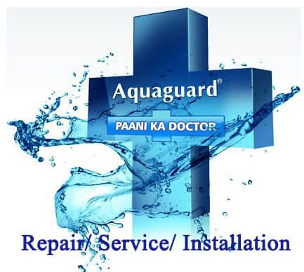 Purchase Aquaguard RO Water Purifier at Best Price 9278978988. Buy Aquaguard RO water purifier at RO purifier Services and lowest price in Delhi-NCR.  #purchaseaquaguardro  #priceofaquaguardrowaterpurifier  #buyaquaguardro  #buyaquaguardrowaterpurifier