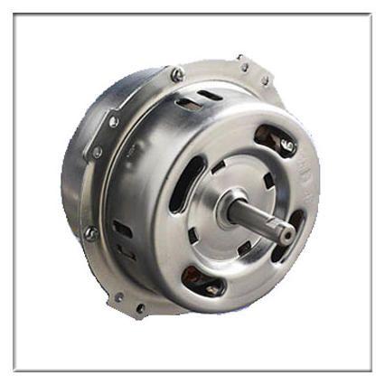 226W High Power Air Conditioning Fan Motor