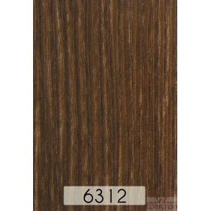 Brown Apricot | pvc sheet untuk keperluan furniture anda