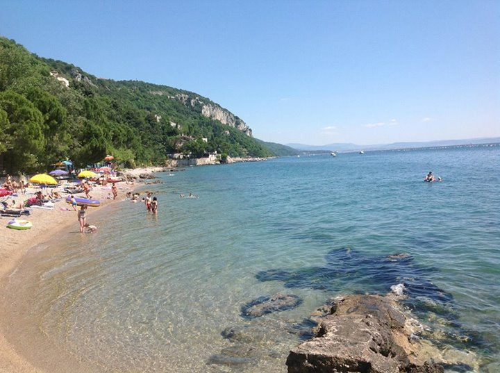 25 best images about trieste andare al bagno on pinterest versos we and 90 - Bagno ferroviario trieste ...