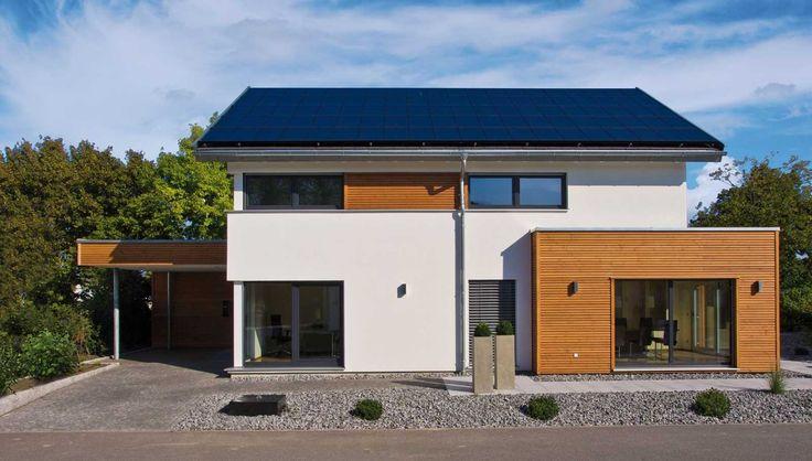 Meer dan 1000 idee n over bakstenen huis kleuren op pinterest bakstenen huis exterieurs huis - Decoratie exterieur gevel ...