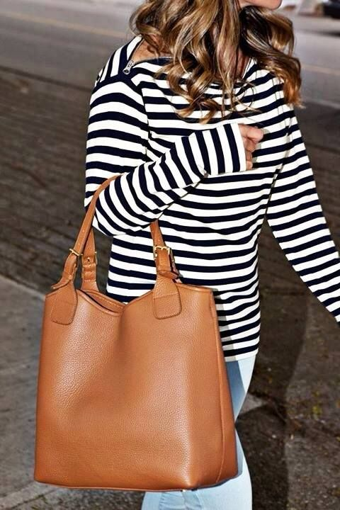 Our love with Navy & Stripes for as low as $19 - #Fashion Friday - #Boombaloo