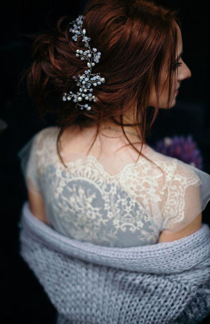 Vintage Wedding Dress   Винтажное свадебное платье — Купить, заказать, платье, свадьба, кружево, фатин, хлопок, винтаж, ручная работа, мода, стиль, невеста, buy, order, dress, wedding, lace, fatin, cotton, vintage, handmade, fashion, style, bride