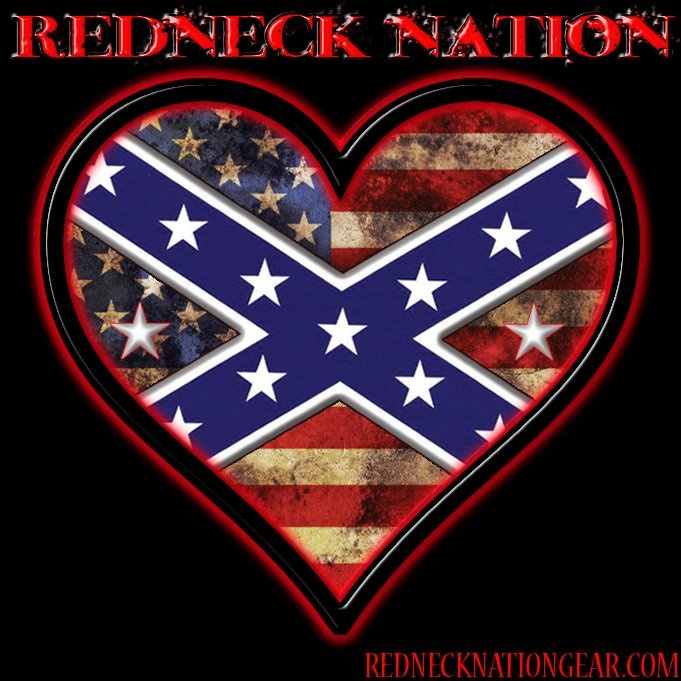 redneck woman wallpapers - photo #31