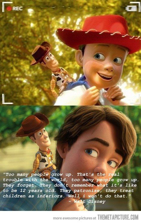 toy story =)