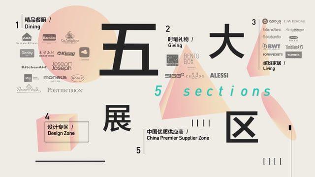這次協助Messe Frankfurt辦的上海時尚家居展製作展覽動畫宣傳影片,利用Motion…