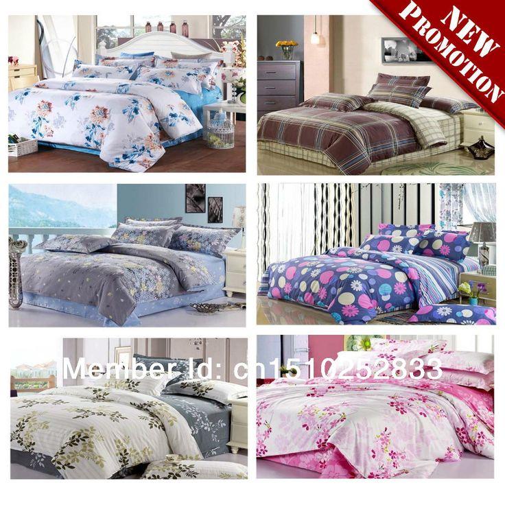 Текстиль для дома, теплые коралловые флис одеяла на кровати, 4 Размер для выбора, постельное белье, Полотенца, может быть, как простыня, Бесплатная доставка.