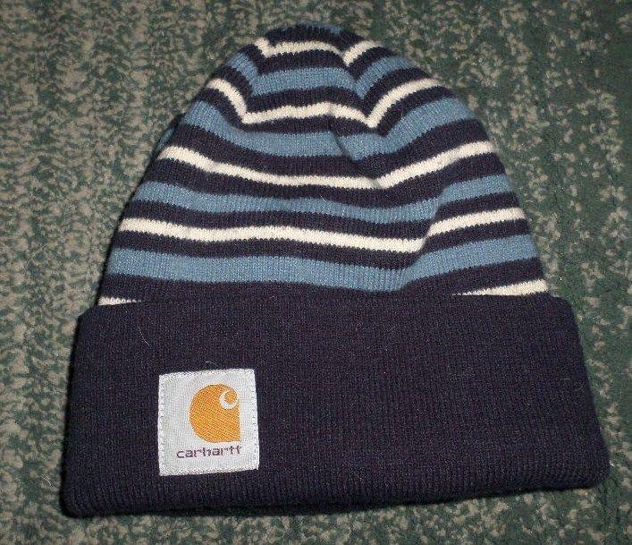 9ea8361ee5d22 Details about Adidas Men s Originals Snapback Flatbrim Cap Hat ...