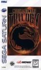 Mortal Kombat Trilogy saturn cheats