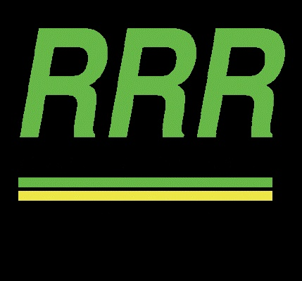 #RangeRover Register