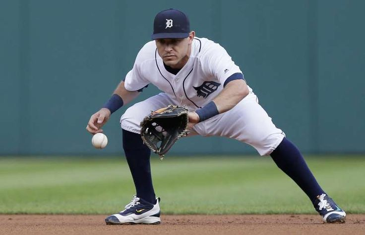 MLB trade rumors: Stanton, Donaldson headline hitters who could be dealt  -  November 8, 2017.  IAN KINSLER, 2B, TIGERS  -   Contract status: Free agent after the 2018 season.