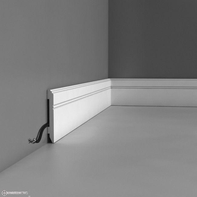 les 13 meilleures images du tableau. Black Bedroom Furniture Sets. Home Design Ideas