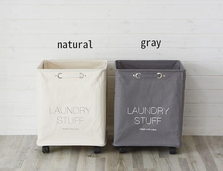 ランドリーバッグ ランドリーバスケット 洗濯かご 洗濯物入れ 脱衣かご 巾着 収納