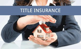 Reliable Title Insurance Company For Complete Protection Of Your Property
