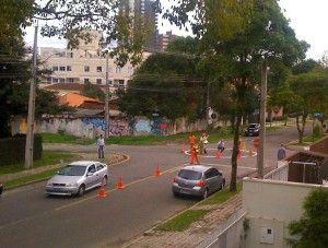 Portal do Trânsito quer saber a sua opinião sobre ações de segurança +http://brml.co/1EsUPO4