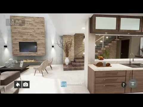 Departamento   Recorrido Virtual   Ambato - Ecuador - YouTube