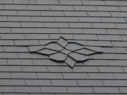 Les 10 meilleures images du tableau couverture sur for Ornement de toiture en zinc