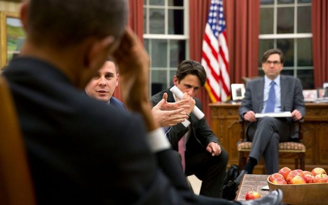 """Obama pensa ai """"volenterosi"""" per sconfiggere l'Isis: il metodo Bush dietro il vessillo delle Nazioni Unite"""