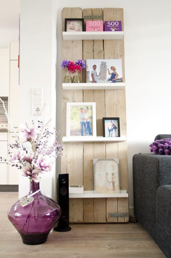 Make this shelf