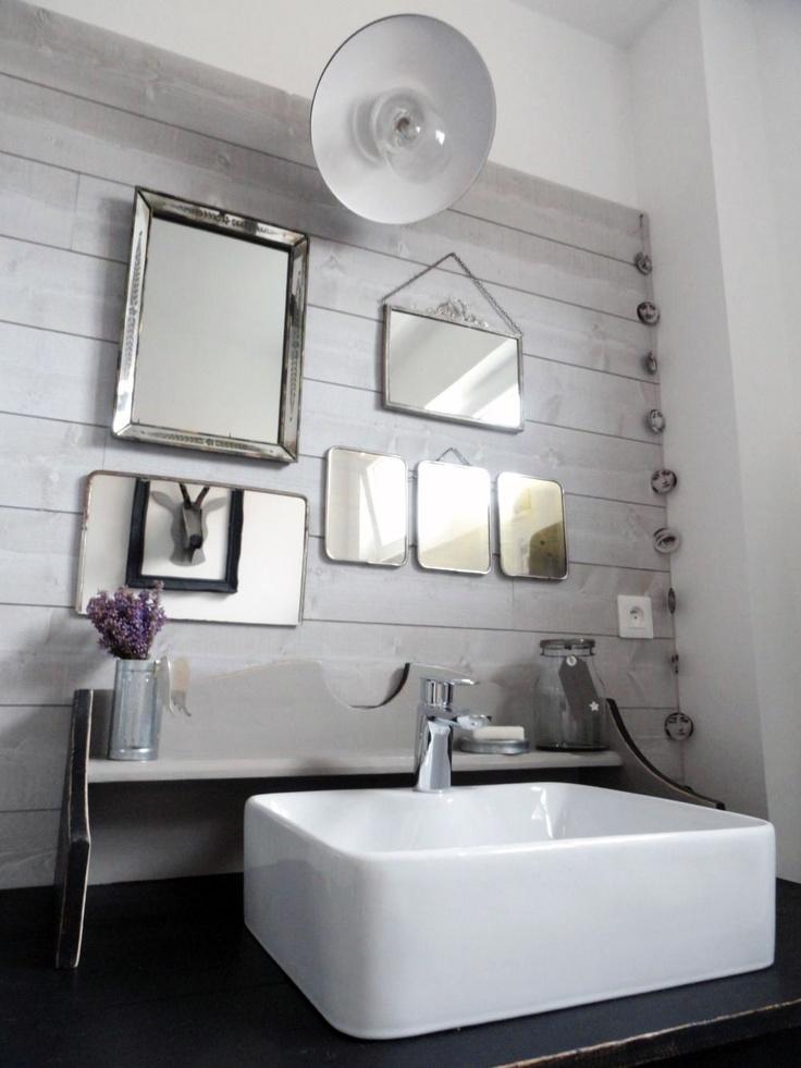 die besten 25 dusche versch nern ideen auf pinterest. Black Bedroom Furniture Sets. Home Design Ideas