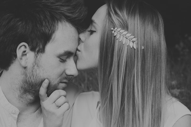 Gosia&Robert  #love #engagement #miłość #sesjanarzeczeńska