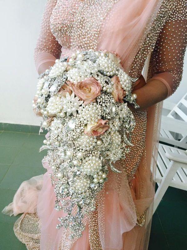 98 Best Bouquets Images On Pinterest