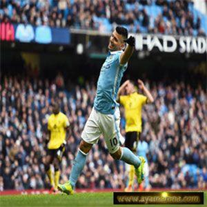 Manchester City Unggul 4 – 0 Melawan Aston Villa  http://bit.ly/1UJZHpS  #dewibet #dewibola88 #agenjudionline #bettingonline #sportbook #casino #bolatangkas #togel #sabungayam #kartucapsa #poker #dominoqq #ceme #agenjuditerpercaya #agenterpercaya