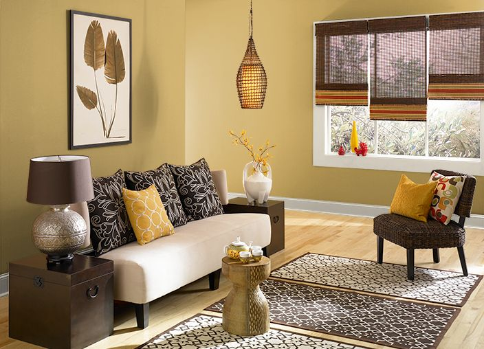 7 best Living Room images on Pinterest | Paint colors, Wall colors ...