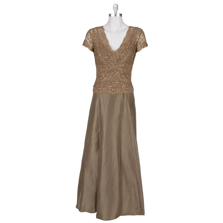 72 best mother of the bride dresses images on Pinterest | Bridal ...