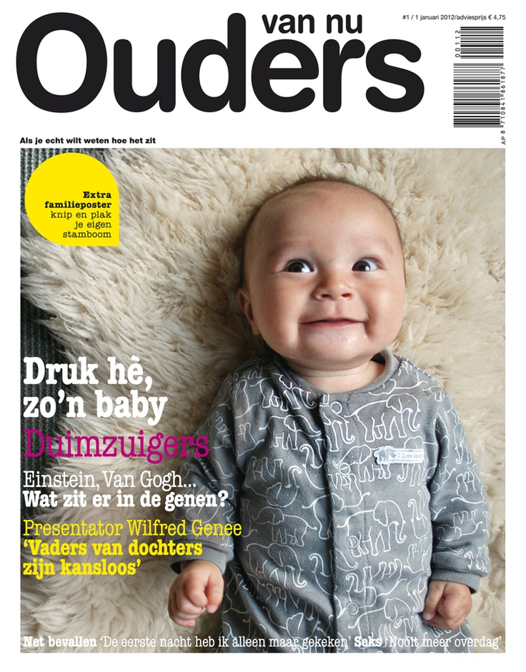 17 best images about ouders van nu covers on pinterest