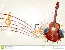 muziek geeft veel liefde