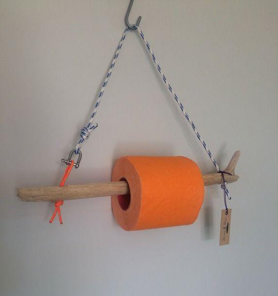 1000 id es propos de d rouleur papier toilette sur - Derouleur de papier toilette original ...
