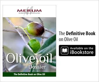 Researchers Explore Role of Olive Oil Phenols in Prevention of Neurodegenerative Diseases