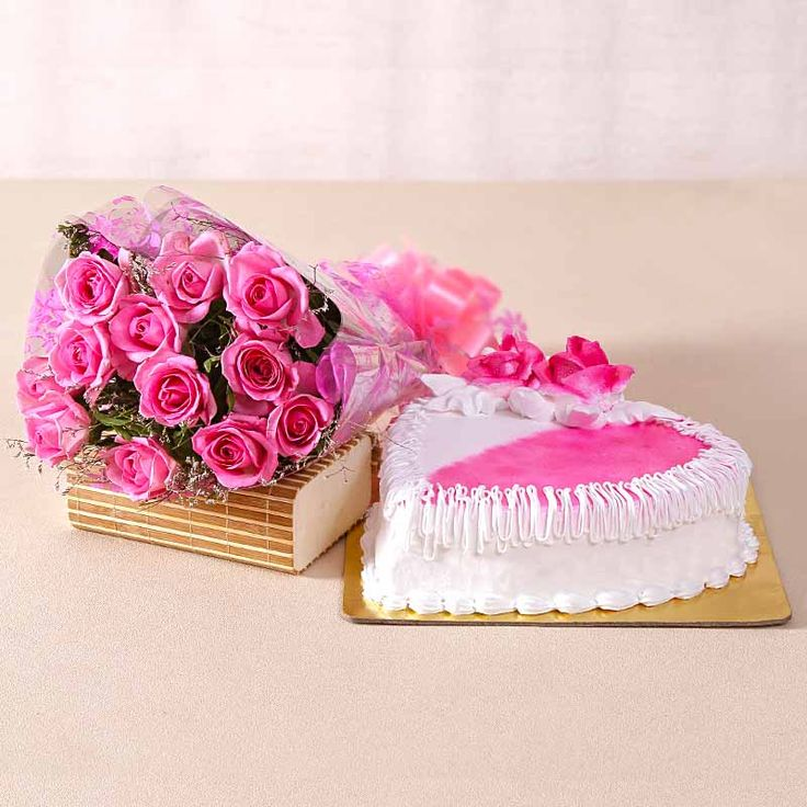 Send birthday gifts to your girlfriend in India from our online store at Tajonline.com. For more information click here: http://www.tajonline.com/gifts-to-india/gifts-FGA499.html